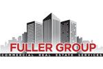 Fuller Group Logo